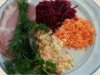obiad_124