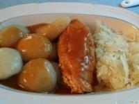 obiad_141