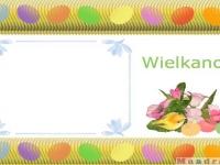 kartka_swi008