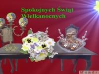 kartka_swi011