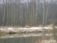 woda_038
