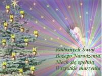 kartka_sbz032