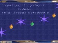 kartka_sbz033