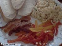 kolacja_001