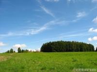 krajobraz_050