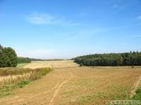 krajobraz_053