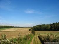 krajobraz_054