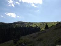 krajobraz_073