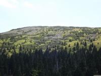 krajobraz_074