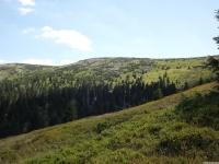 krajobraz_076