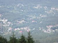 krajobraz_078