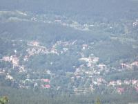 krajobraz_082