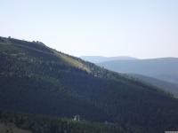 krajobraz_084