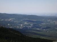 krajobraz_089