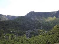 krajobraz_096