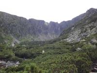 krajobraz_100
