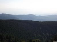 krajobraz_120