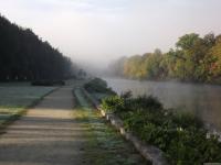 krajobraz_124