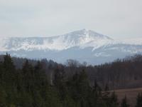 krajobraz_163