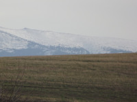 krajobraz_166