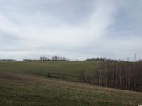 krajobraz_168
