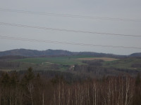 krajobraz_169