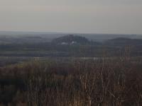 krajobraz_179