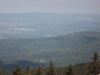 krajobraz_185