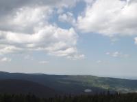 krajobraz_187