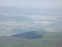 krajobraz_198