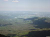 krajobraz_200