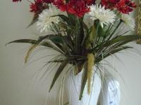 kwiat_082