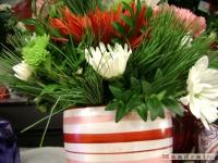 kwiat_110