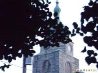 miasto_08