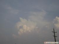 niebo_003