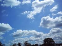 niebo_015