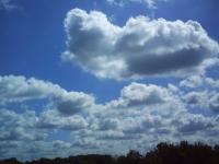 niebo_017