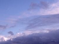 niebo_026