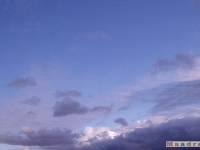 niebo_027