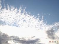 niebo_030