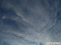 niebo_032