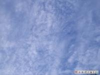 niebo_036