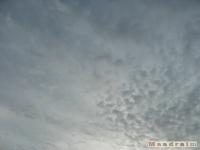 niebo_039