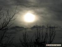 niebo_040