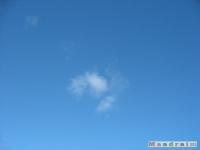 niebo_042