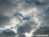 niebo_045