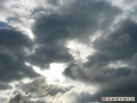 niebo_046