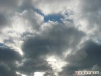 niebo_047