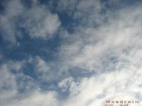 niebo_051
