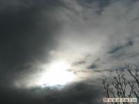 niebo_054